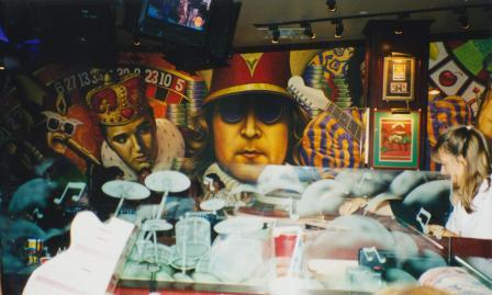 Waybac.1998.07.eafoj3