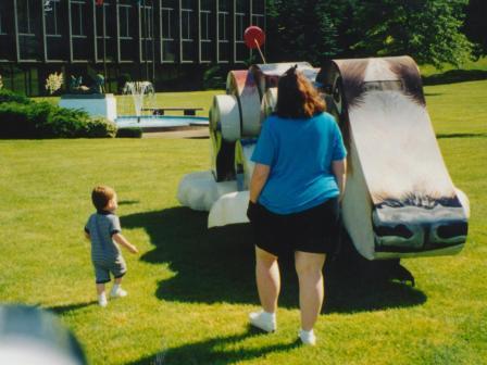 Waybac.1998.07.eafoj5