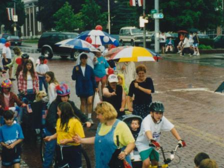 Waybac.1998.07.eafojp1