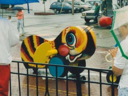 Waybac.1998.07.eafojp2
