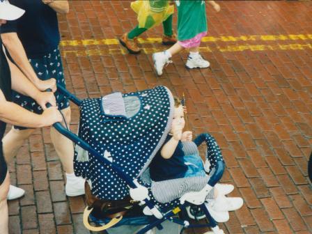 Waybac.1998.07.eafojp3