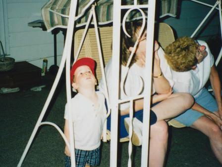 Waybac.1998.07.fojggh4