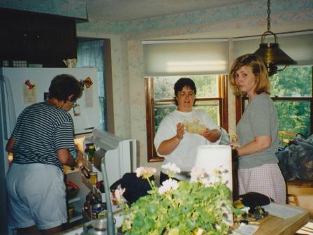 Waybac.1998.07.fojkrh1
