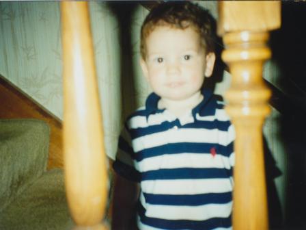 Waybac.1998.07.fojkrh2