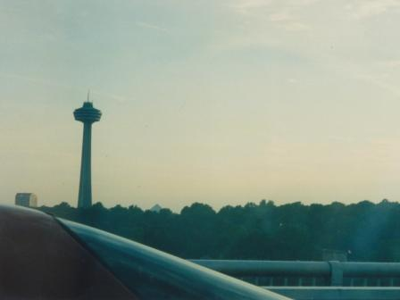 Waybac.1998.07.fojkrh4