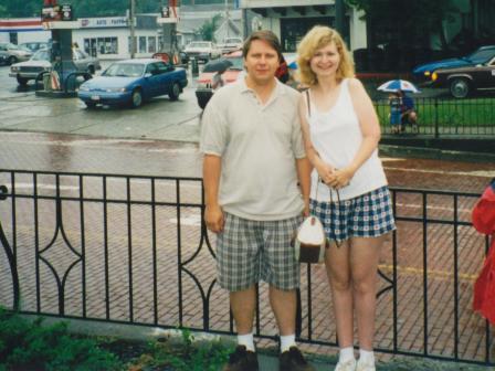 Waybac.1998.07.fojpb1