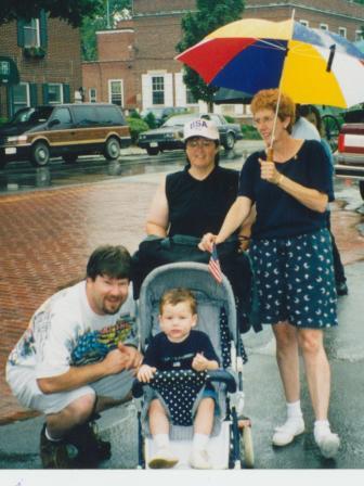 Waybac.1998.07.fojpb2