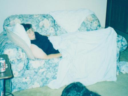 Waybac.1998.07.krnyv1