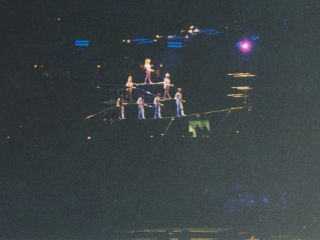 Waybac.1998.07.mc03