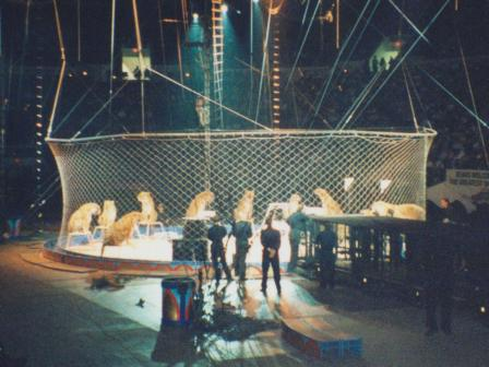 Waybac.1998.07.mc04