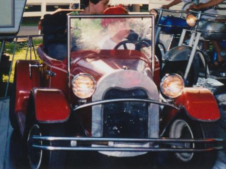 Waybac.1998.07.mdcf06