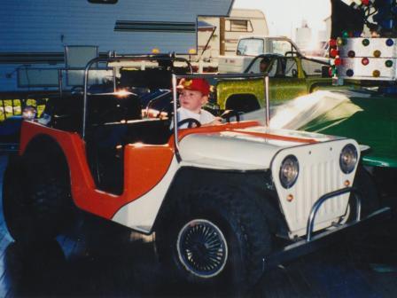 Waybac.1998.07.mdcf07