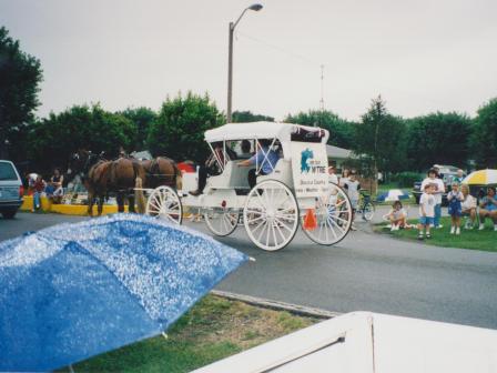 Waybac.1998.07.mffp1
