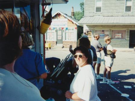 Waybac.1998.07.mffp2