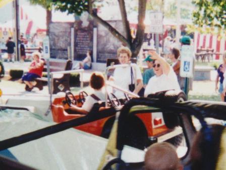 Waybac.1998.07.mfj1