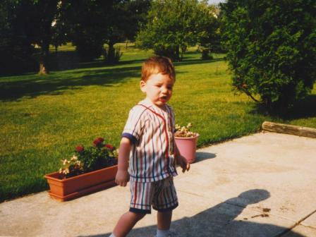 Waybac.1998.07.mfoj2
