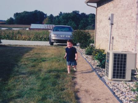 Waybac.1998.07.mhsv2