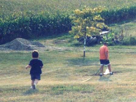 Waybac.1998.07.mhsv5