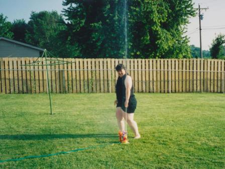 Waybac.1998.07.mrts1