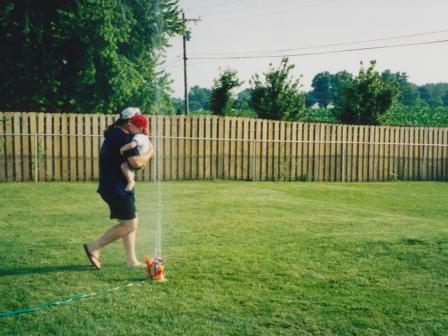Waybac.1998.07.mrts2
