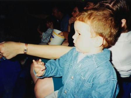 Waybac.1998.07.mssl11
