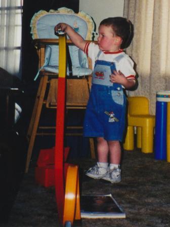 Waybac.1998.07.som1