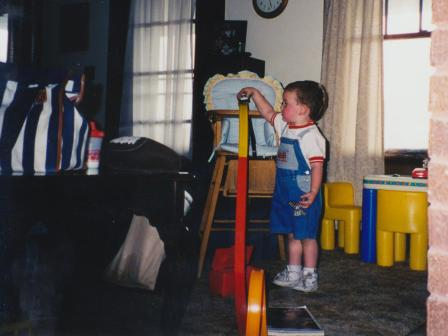 Waybac.1998.07.som2