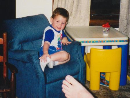 Waybac.1998.07.som4