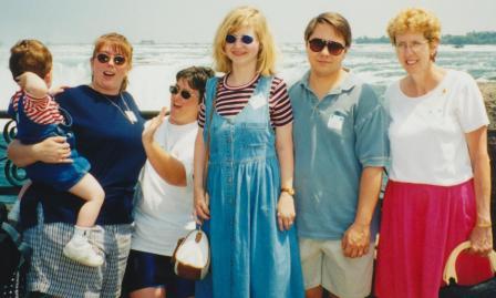 Waybac.1998.07.sov5
