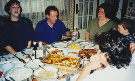 Waybac.1998.08.gpd02