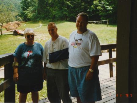 Waybac.1998.08.mdrv3