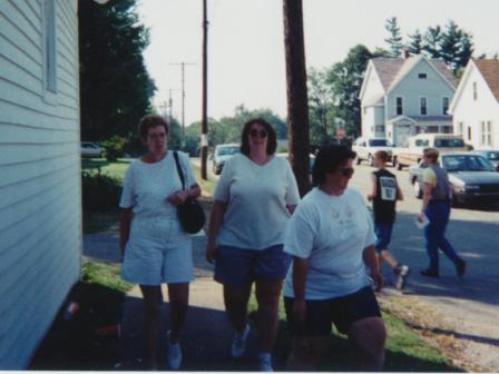 Waybac.1998.09.vpf2