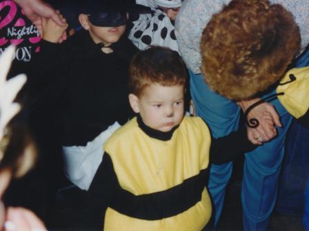 Waybac.1998.10.mbb3