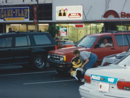 Waybac.1998.10.mbb4
