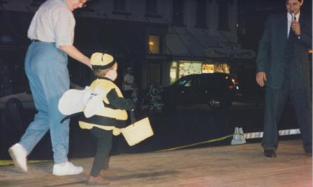 Waybac.1998.10.mbbcc6