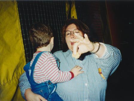 Waybac.1998.10.mbhc1