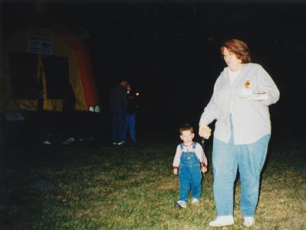 Waybac.1998.10.mbhc17