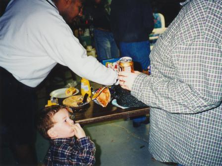 Waybac.1998.10.mbhc4