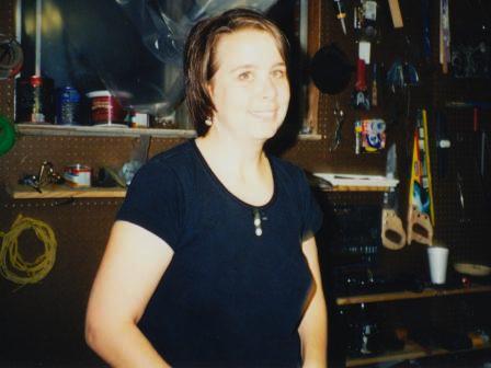 Waybac.1998.10.mbhc5