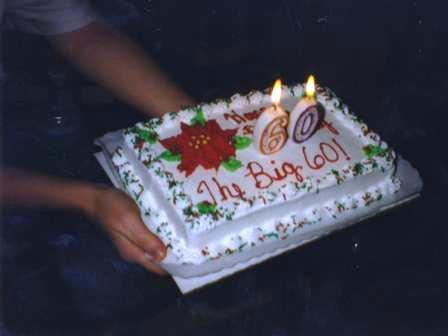 Waybac.1998.11.mo60b