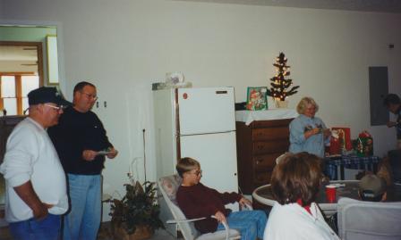 Waybac.1998.12.bfcrg1