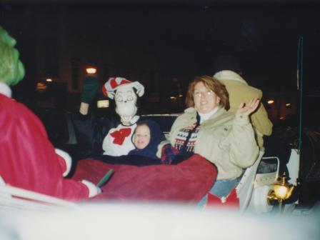 Waybac.1998.12.csr2