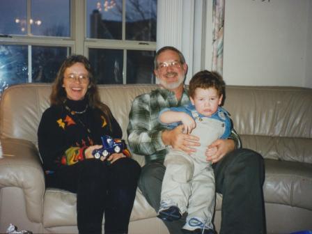 Waybac.1998.12.cwgs01