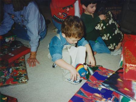 Waybac.1998.12.cwgs02