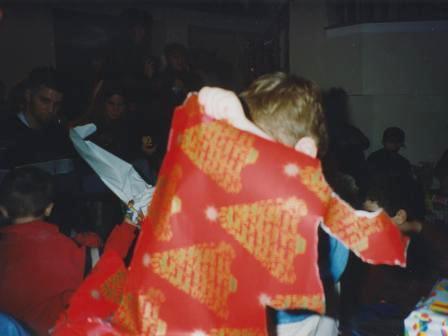 Waybac.1998.12.cwgs03