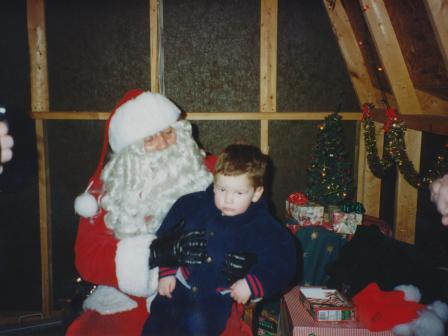Waybac.1998.12.cwgs04