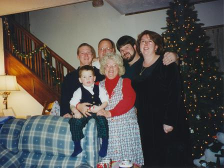 Waybac.1998.12.fcp1
