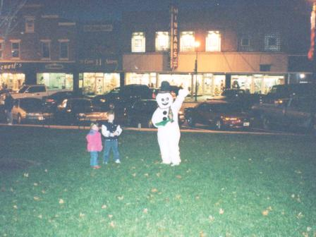 Waybac.1998.12.mms4