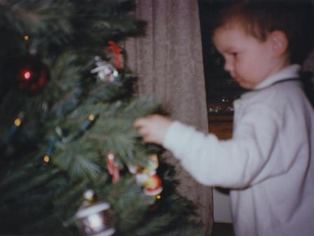 Waybac.1998.12.mmt3