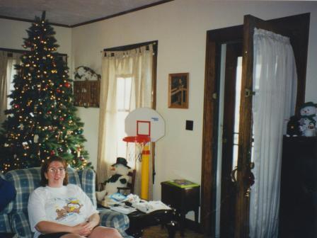 Waybac.1998.12.mtc01